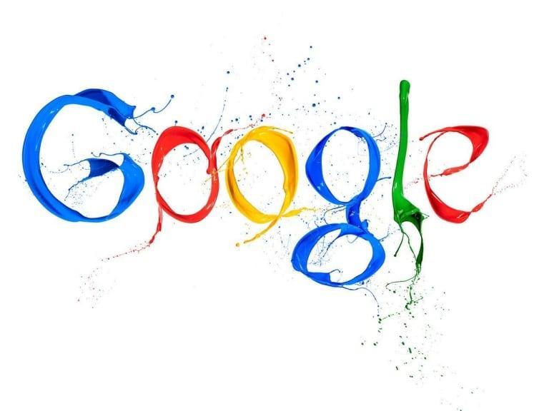googlemark