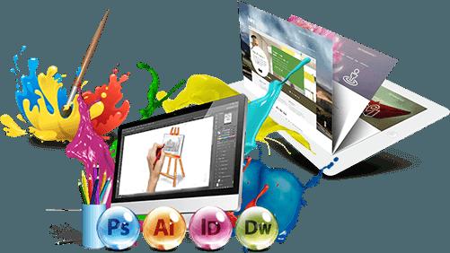 web-designing-001