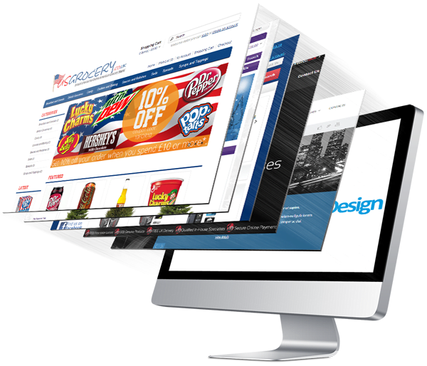 Cheap-Web-Design_52b1d746208386c74a5fdd0f45c07268