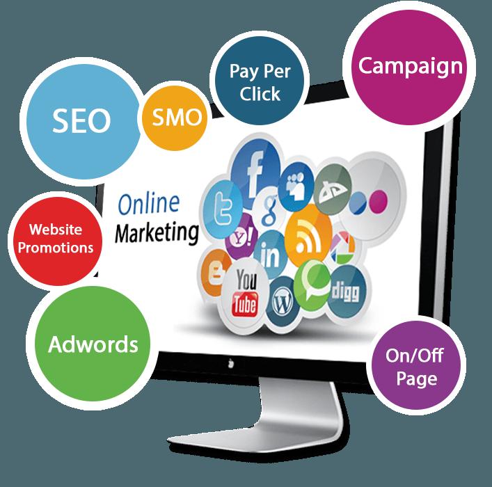 digital-marketing-png-images-3