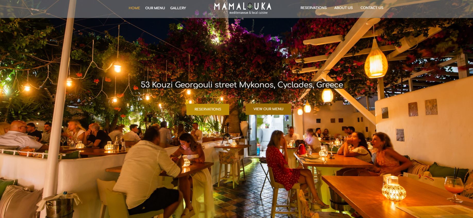 mamalouka-mykonos